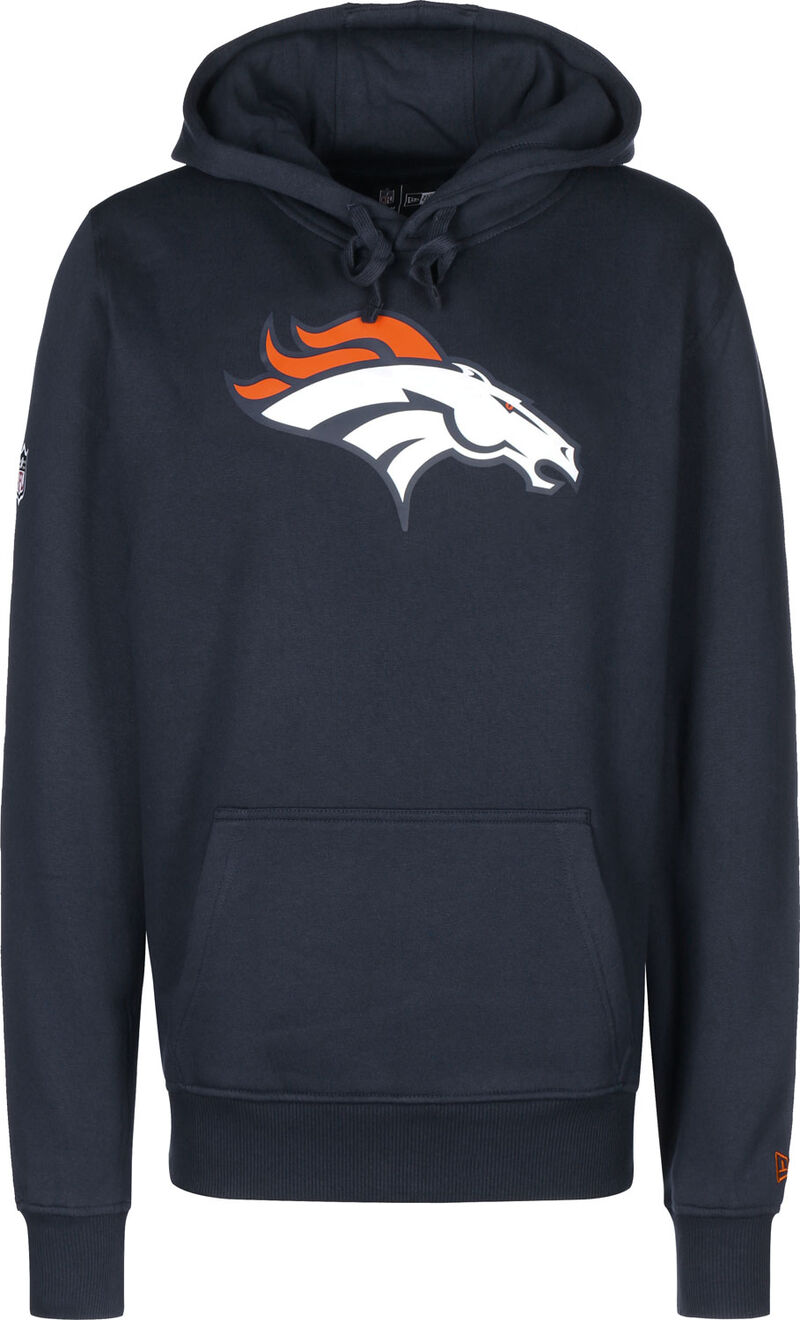 NFL Denver Broncos Logo