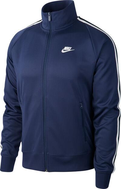 Sportswear N98