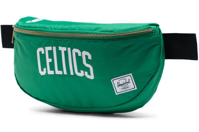 NBA Champions Collection Boston Celtics Sixteen