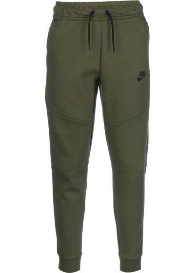 Sportswear Tech Fleece