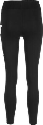 Sportswear Leg-a-see JDI W