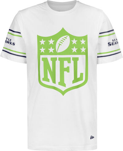 NFL Badge Seattle Seahawks