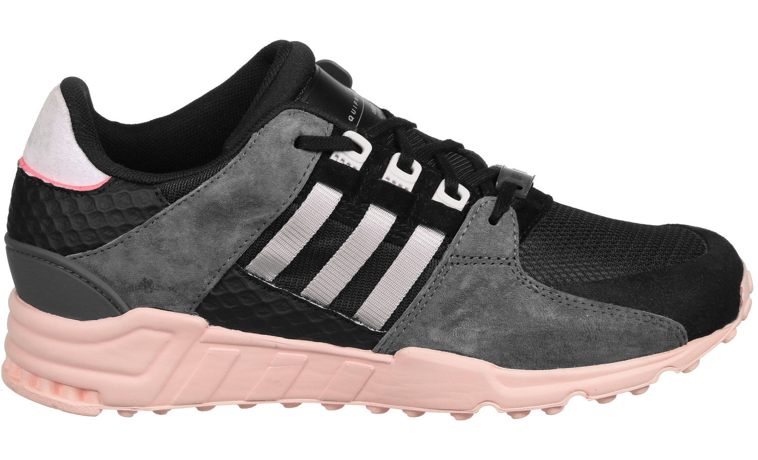 Running Femme adidas EQT Support RF W chaussures rose