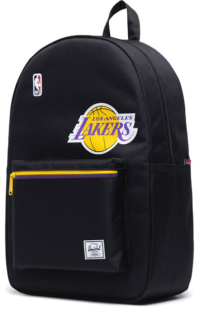 NBA Superfan Collection Los Angeles Lakers