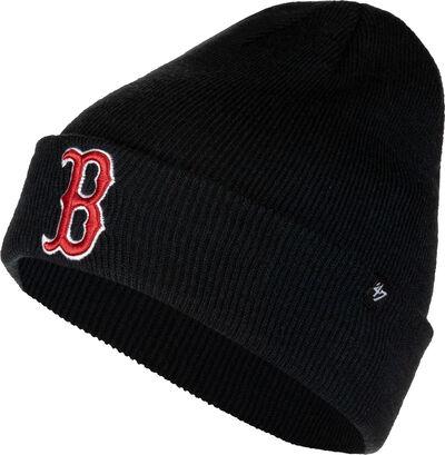 MLB Boston Red Sox Raised '47 Cuff Knit