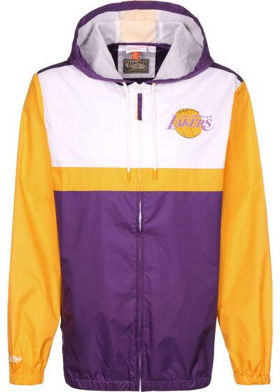 Margin of Victory Los Angeles Lakers