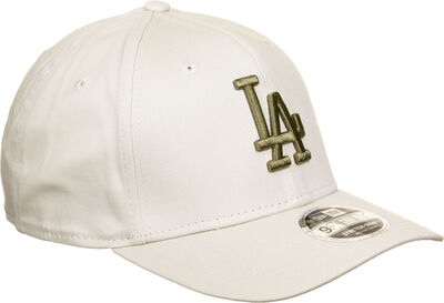League Ess 9Fifty Stretch Los Angeles Dodgers