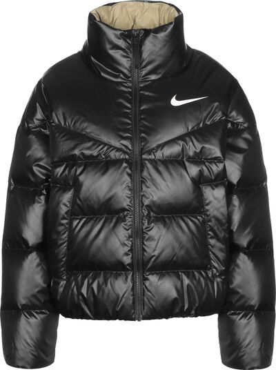 Sportswear Down-Fill