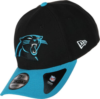 NFL The League Carolina Panthers