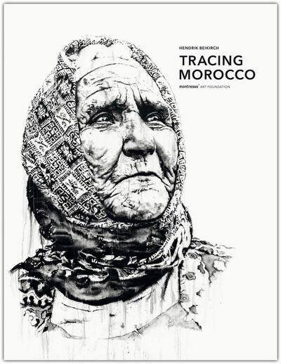 H. Beikirch - Tracing Morocco