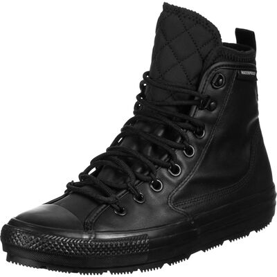 Ctas All Terrain Hi