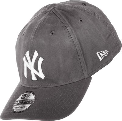 Washed 3930 NY Yankees