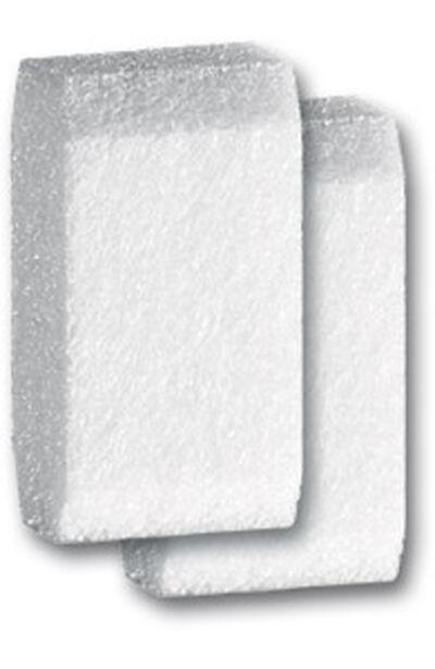 Standard Tip - 15 mm