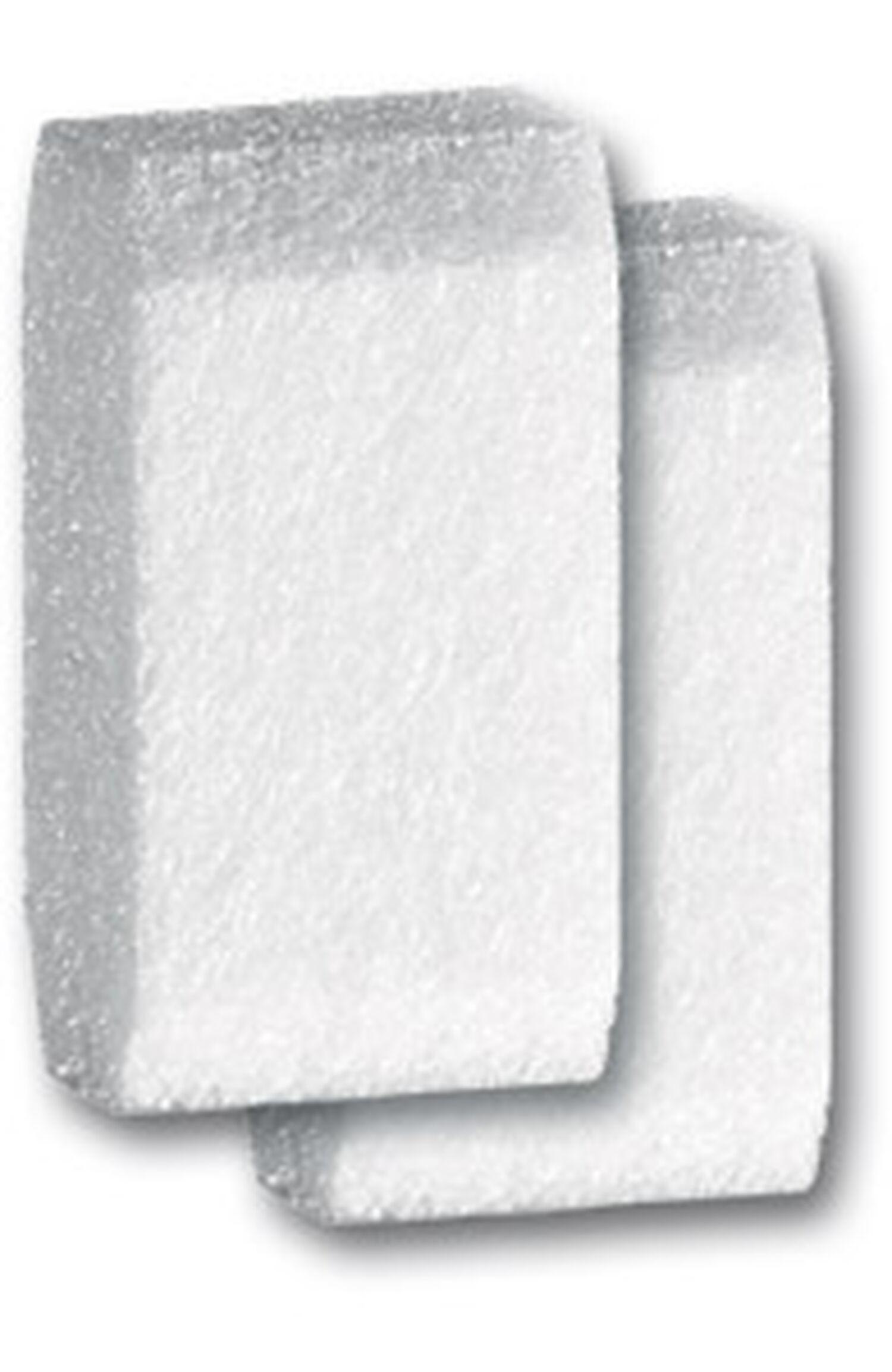 High-Flow Tip - 15 mm