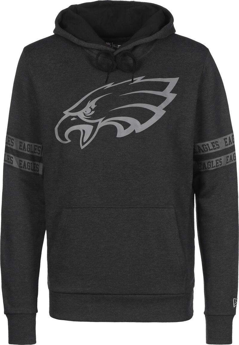 NFL Tonal Philadelphia Eagles
