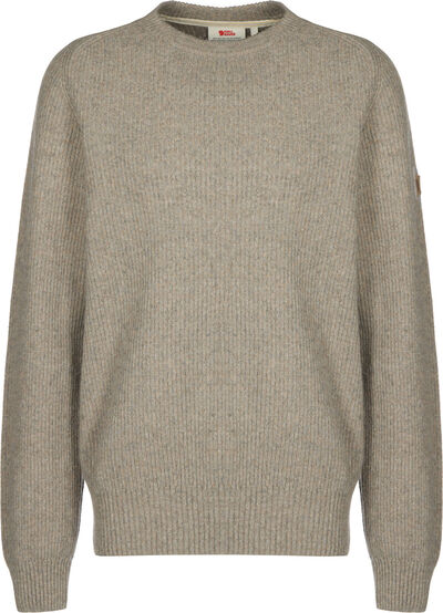 Greenland Re-Wool
