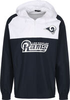 NFL Los Angeles Rams