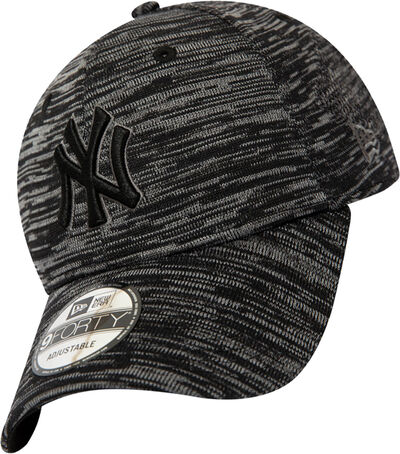 Engineered Fit 9Forty New York Yankees