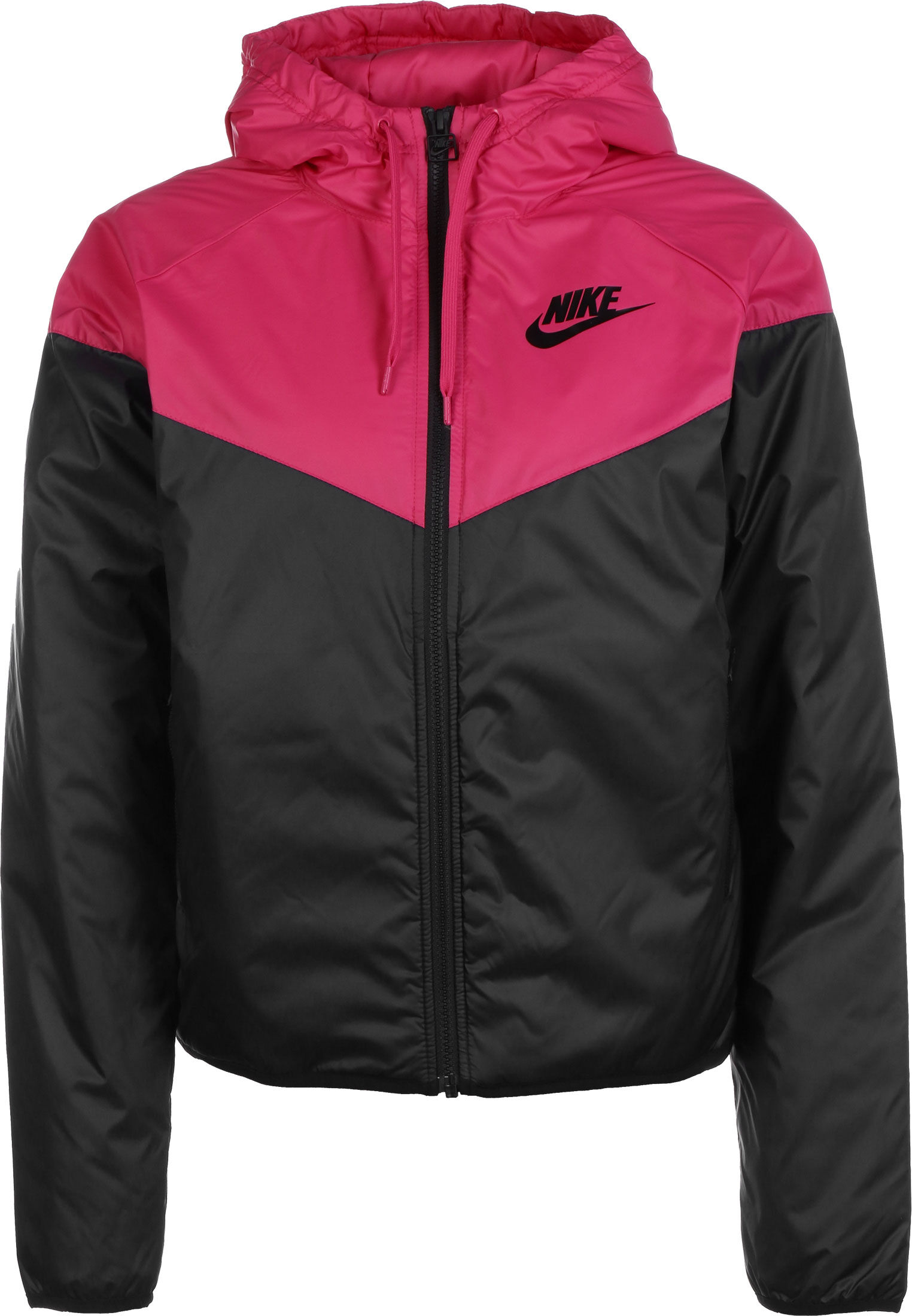 Sportswear Windrunner W Coupe vents Femmes chez Stylefile