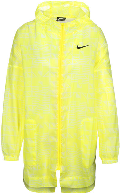jaune néon