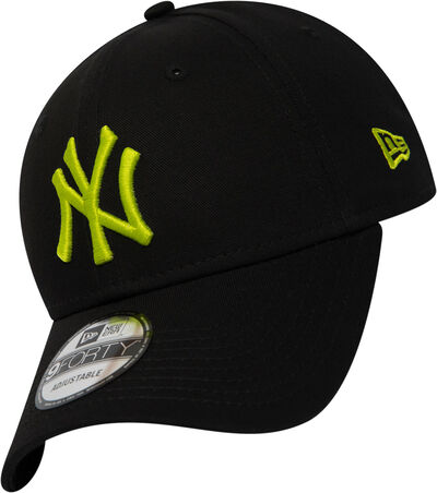 9Forty League Essential New York Yankees