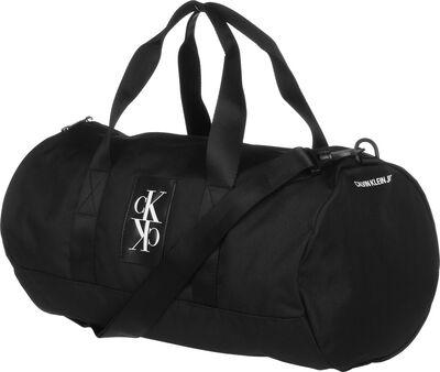 Sport Essentials CP