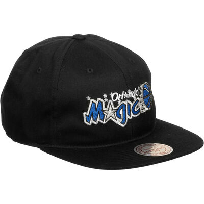 Team Logo Deadstock TB Orlando Magic