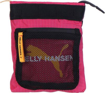 Helly x Hansen Portable