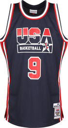 NBA Michael Jordan Team USA