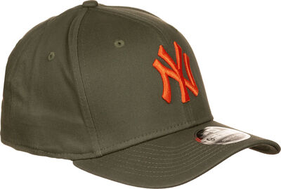 Tonal Stretch Snap 9Fifty New York Yankees