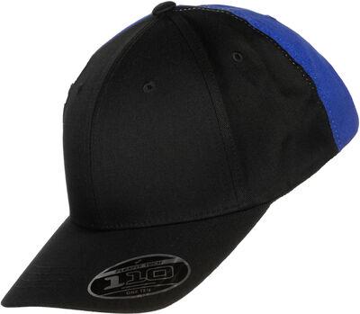 Unisex-CAP BASE CAP-UN