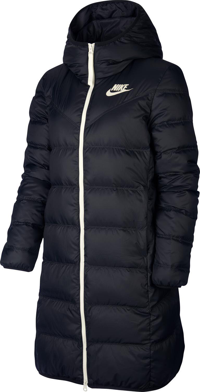 Windrunner W Vestes d'hiver Femmes chez Stylefile