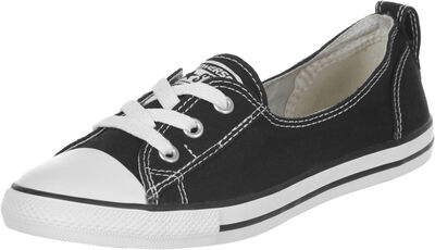 All Star Lace W