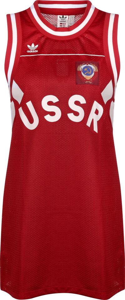 Tank RUS W