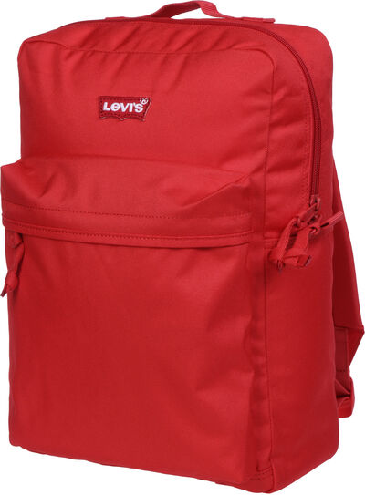 The Levi's® L Pack Standard Issue