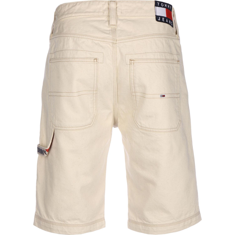 Rey Workwear