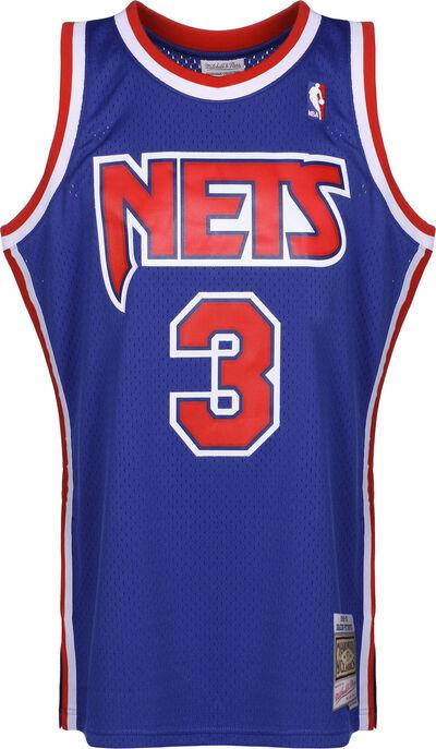 NBA 2.0 Jersey Nets - Drazen Petrovic #03
