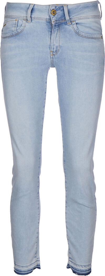 Lynn Mid Skinny rp Ankle