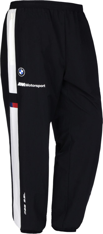 BMW MMS Street Woven