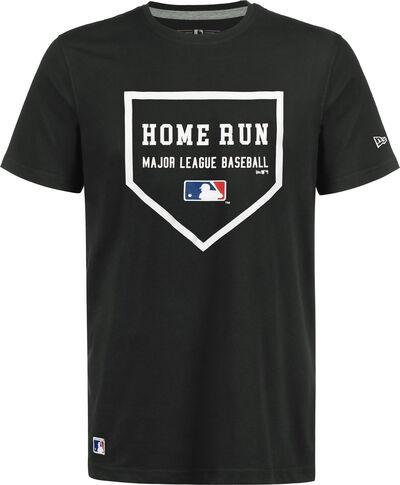 MLB Slogan