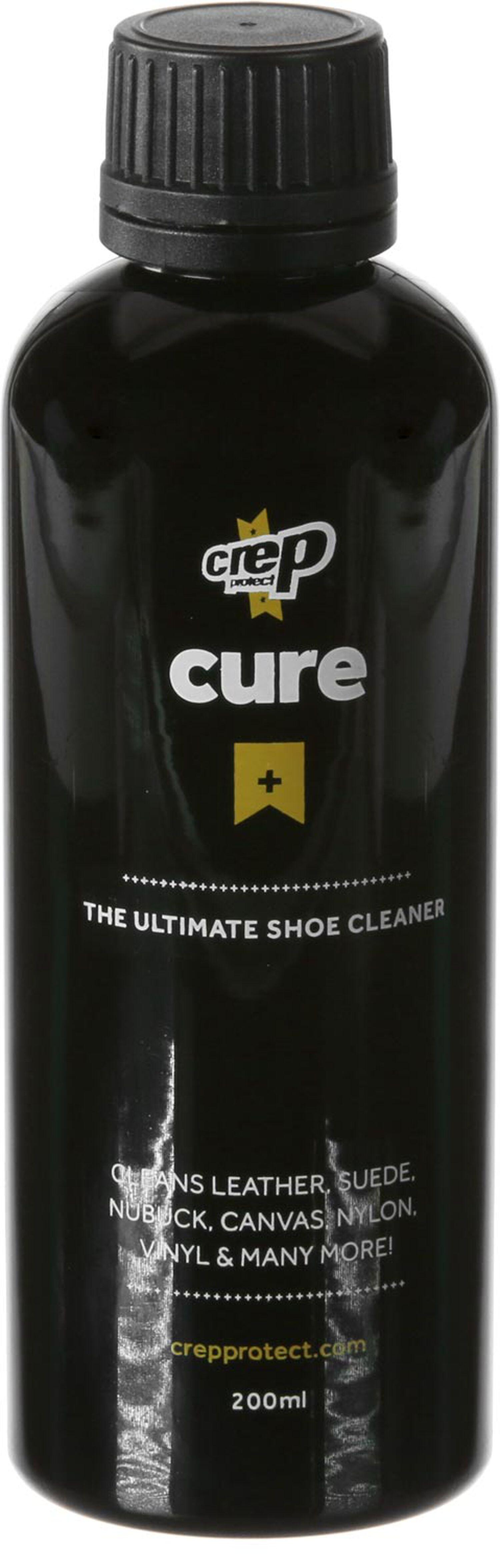 Cure Refill 200ml