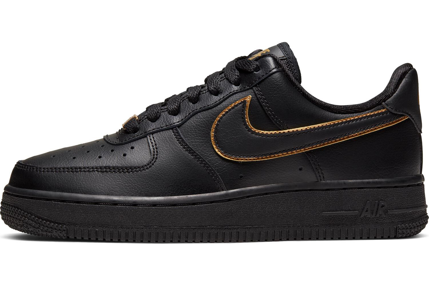 air force 1 07 essential chaussures pour femme