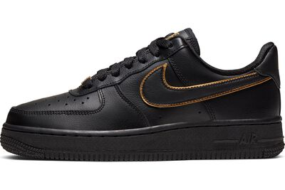Air Force 1 '07 Essential W