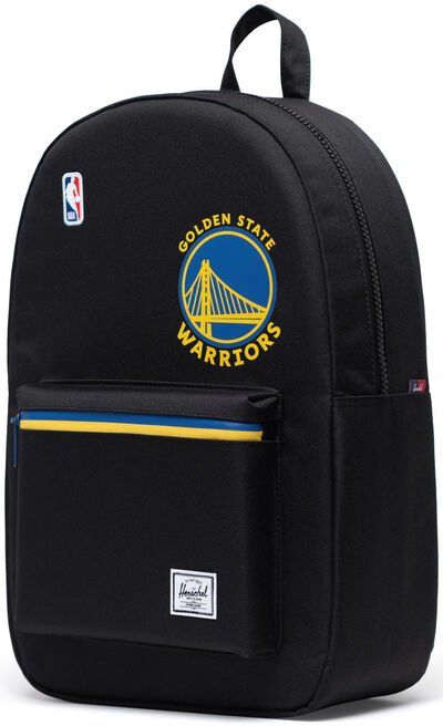 NBA Superfan Collection Golden State Warriors