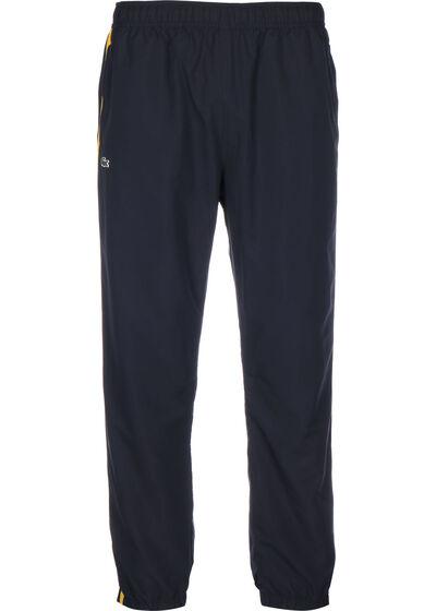 Pantalon de Survetement