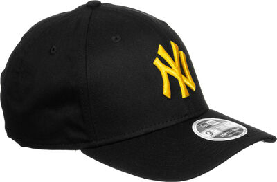 League Ess 9Fifty Stretch New York Yankees