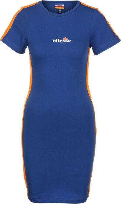 Rigi Dress