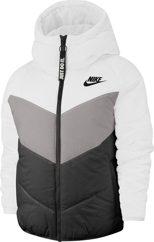 Sportswear Windrunner W - Vestes d'hiver