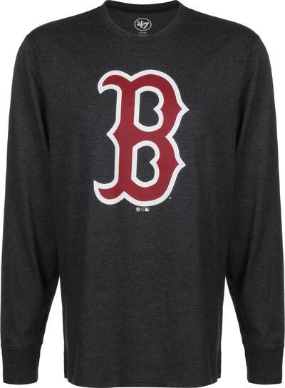 MLB Boston Red Sox MVP '47 Club