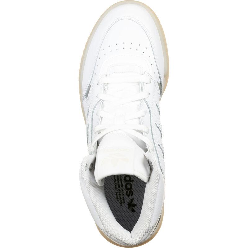 Drop Step